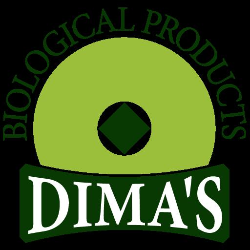 Biodimas