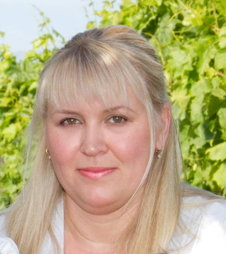 https://biodimas.gr/wp-content/uploads/2020/05/Olga-Dimas.jpg